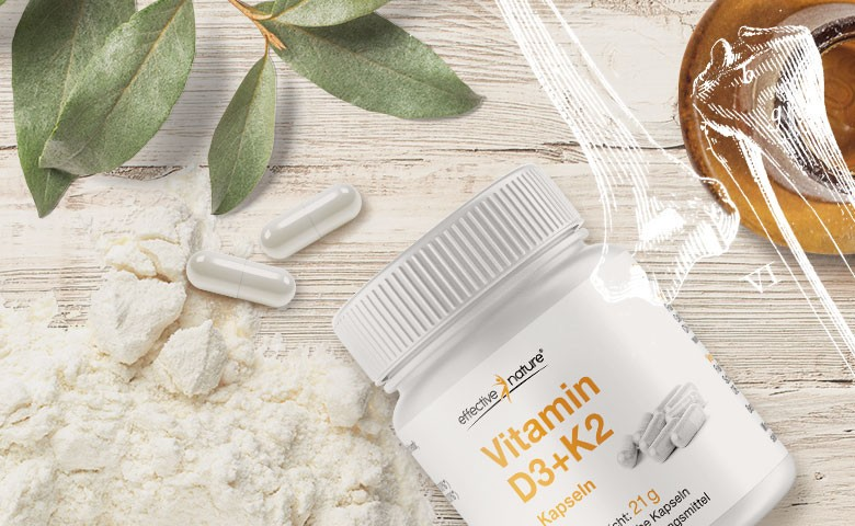 Vitamin-D3-K2-HeaderFLA4GlIg7IBiI