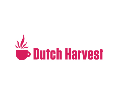 Dutch Harvest