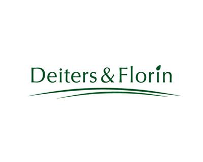 deiters + florin