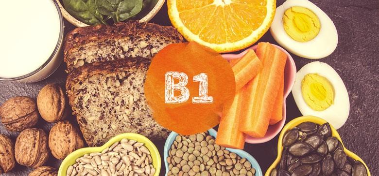 Vitamin_B1_Header