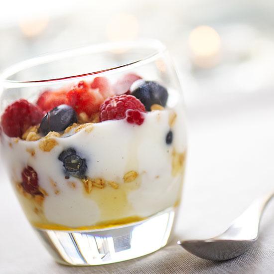 Joghurt-Starter-Set von Fairment