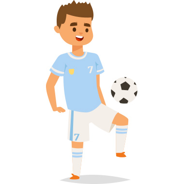 Sporttyp