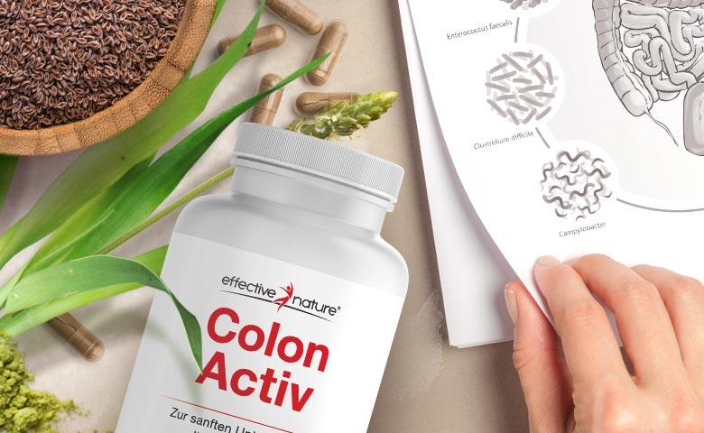 Colon Activ