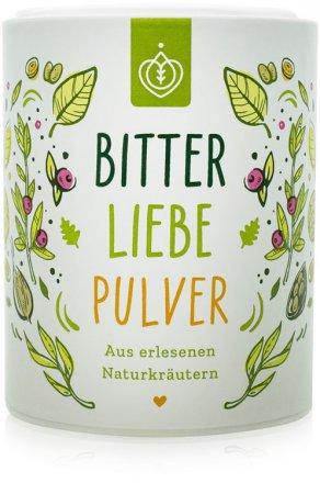Bitterliebe Pulver - 100g