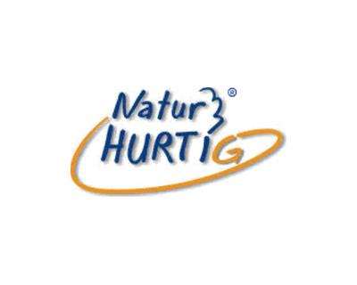 Natur Hurtig