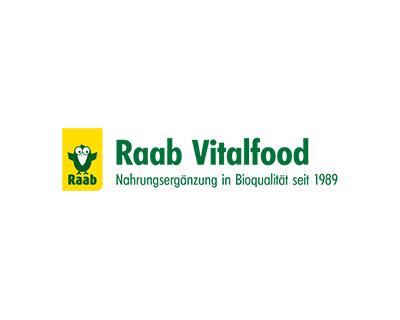 Raab Vitalfood