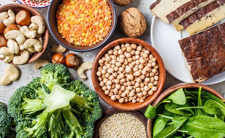 Header-eisenhaltige-Lebensmittel
