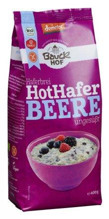 Hot Hafer Beere - Bio - 400g
