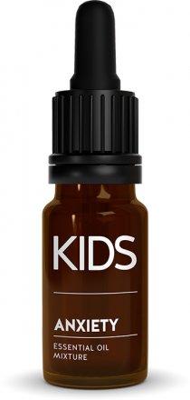 Kids innerer Unruhe Öl - 10 ml