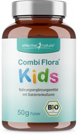 Probiotikum für Kinder