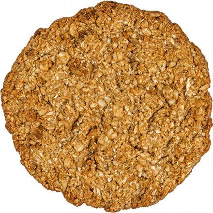 Cookie Pineapple-Orange - Bio - 12 x 50g