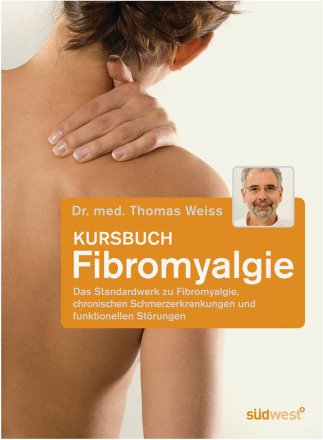 Kursbuch Fibromyalgie - Buch