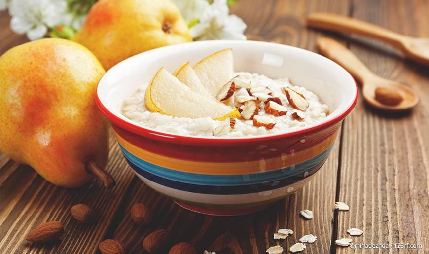 rezept_basisches_porridge_1