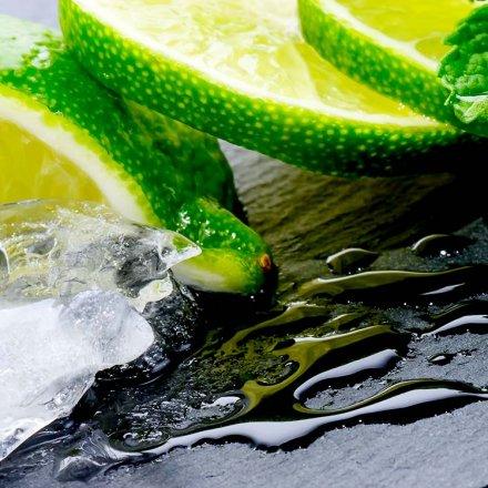 WC-Reiniger Zeder-Citronella