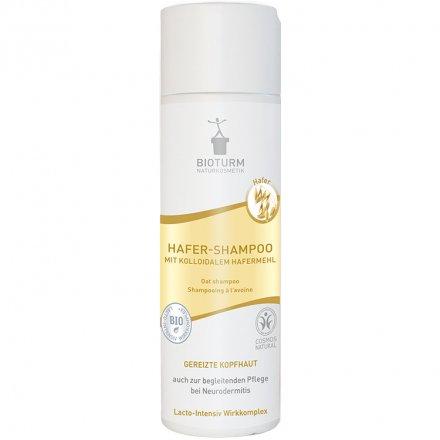 Hafer-Shampoo Nr.96 - 200 ml