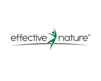 effective nature