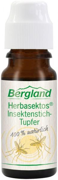 Herbasektos® Insektenstich-Tupfer - 10ml