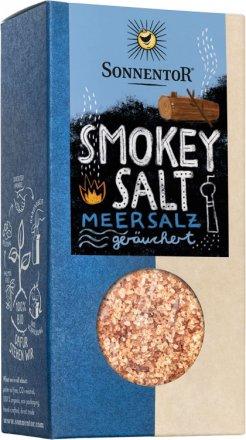 Smokey Salt - 150g