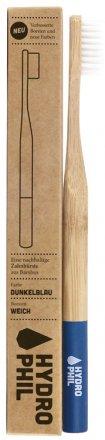 Bambuszahnbürste - Extraweich