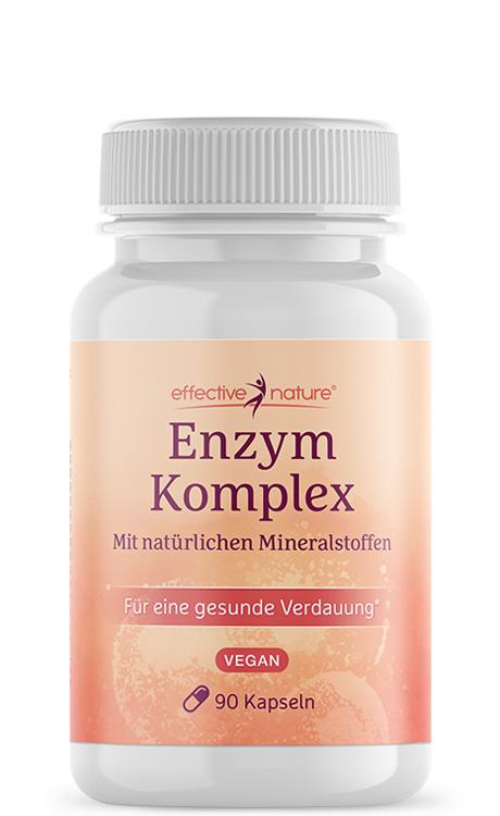 Enzym Komplex