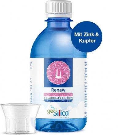 Silizium Pure