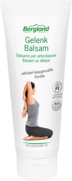 Gelenk Balsam - 100ml