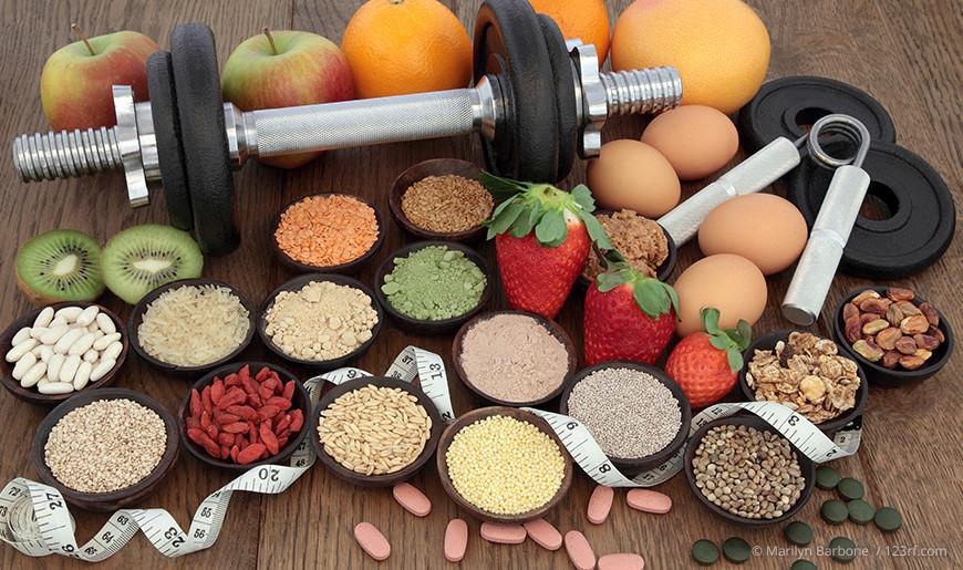 wissenswertes-proteine