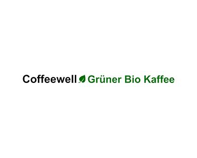 Coffeewell