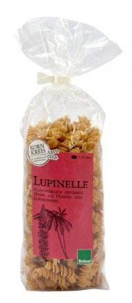 Lupinelle Dinkel-Lupinen-Nudeln - Bio - 350g