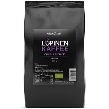 Lupinenkaffee - Bio - 500g