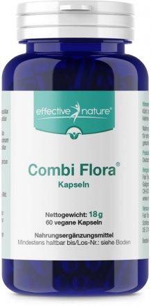 Combi Flora Kapseln