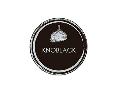 Knoblack