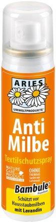 Anti Milbe Textilschutz - 200ml