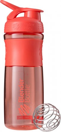 Shaker - Blender Bottle - SportMixer - 820ml