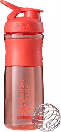 Shaker - Blender Bottle - SportMixer - 820ml