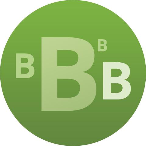 B-Vitamine