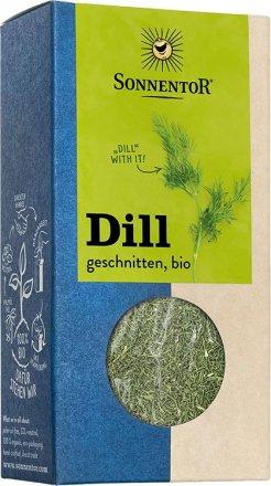 Dill - Bio - 15g - Sonnentor