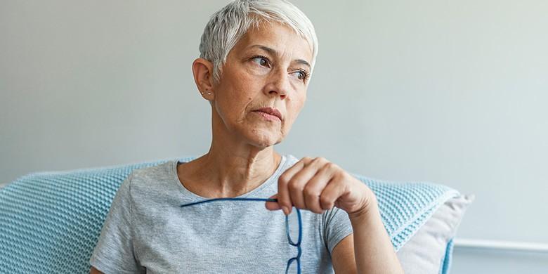 menopause_header