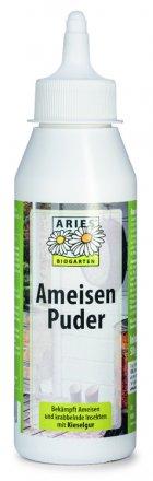Ameisenpuder - 180ml