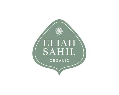 Eliah Sahil Organic Care