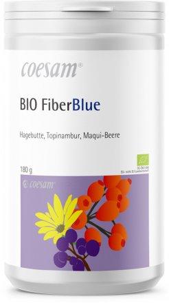 FiberBlue - Bio - 70g
