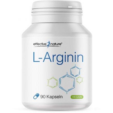 1 x Pycnogenol Plus Kapseln - 60 Stk und 1 x L-Arginin Plus Kapseln - 90 Stk