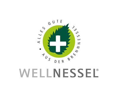 Wellnessel