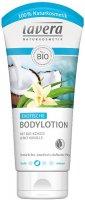 Exotische Bodylotion - Lavera