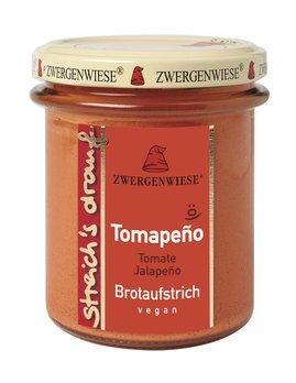 Streich's drauf Tomapeno - Tomate & Jalapeno