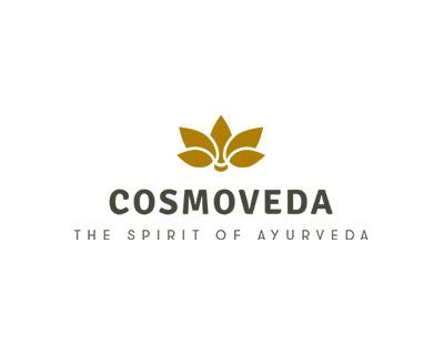 Cosmoveda