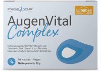AugenVital Complex