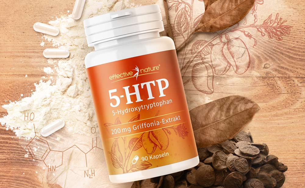 5-htp von effective nature