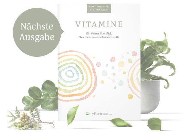 Nr. 04 Vitamine