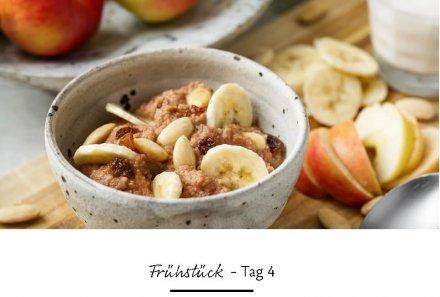 Basischer Ernährungsplan als PDF